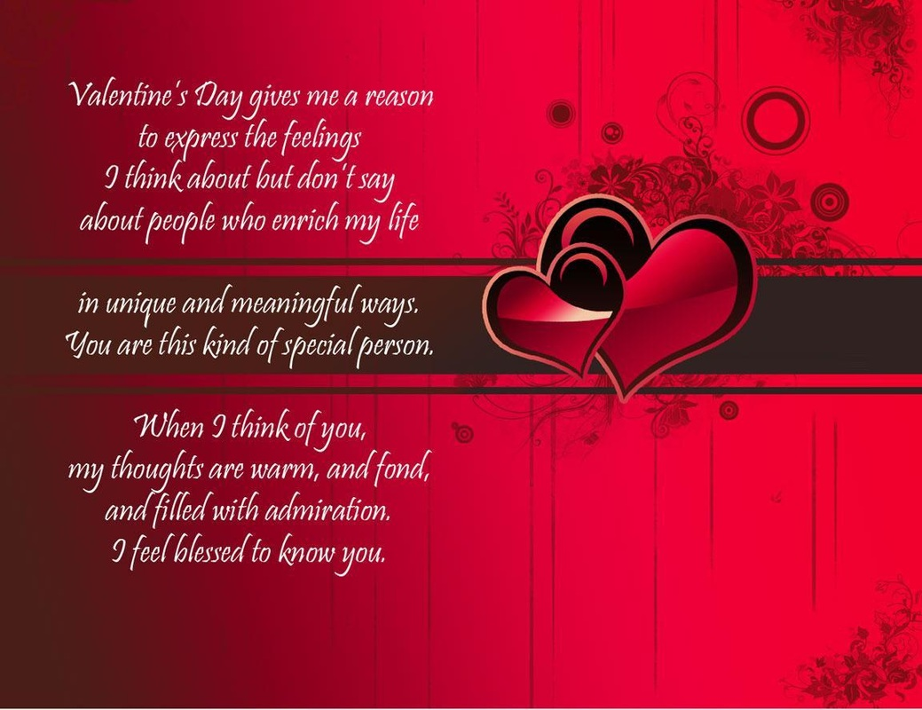 Valentines day HD Wallpaper Quotes Free Download Valentinesday – Free Downloadable Valentine Cards